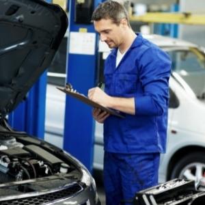 Car Repair in Dubai | HomeGenie®