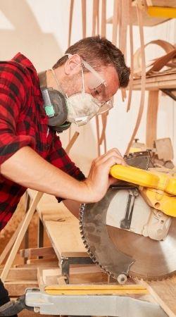 Carpenter Services Dubai   HomeGenie®