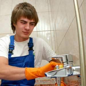 Deep Cleaning Services in Dubai | HomeGenie®