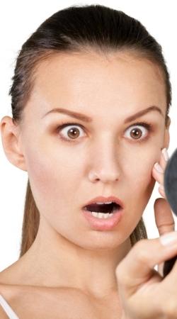 Bleach at Home Services in Dubai | HomeGenie®
