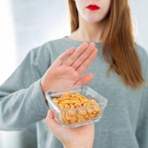 Food Intolerance Test in Dubai