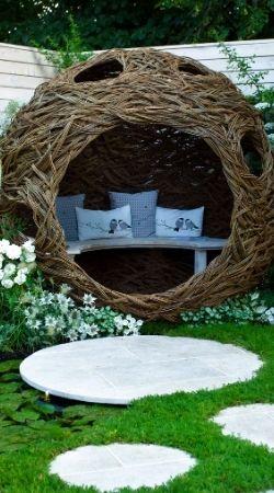 Landscape Maintenance Dubai   HomeGenie®