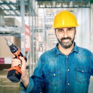 Handyman Services Dubai | HomeGenie®