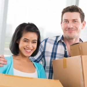 International Movers in Dubai | HomeGenie®