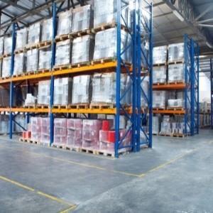 Local Storage in Dubai