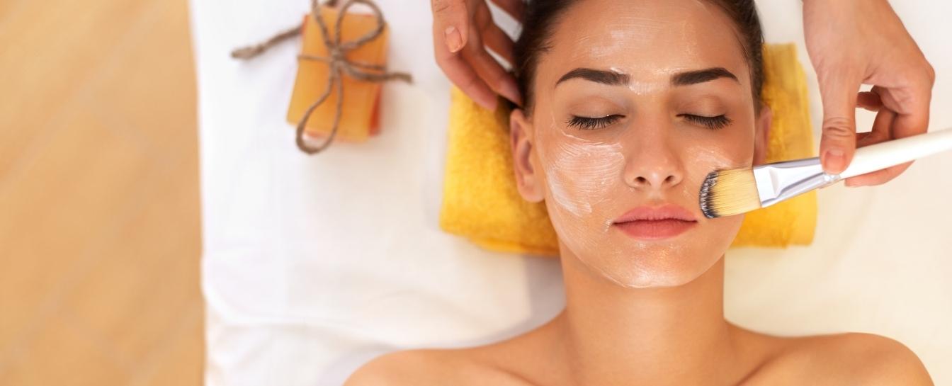 Other Custom - Beauty Treatments