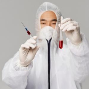Other Diagnostics Test in Dubai