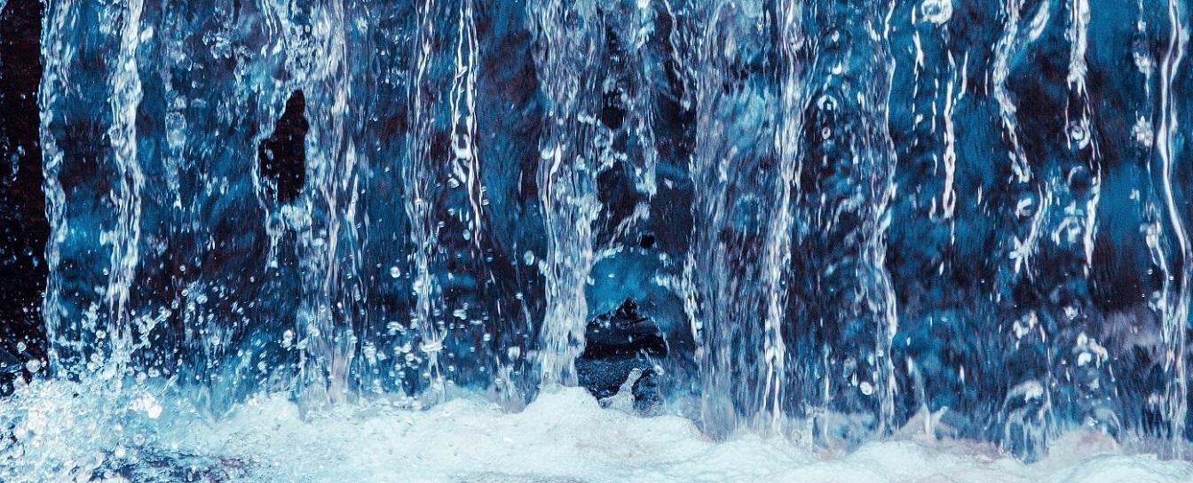 Pool leakage detection and repair