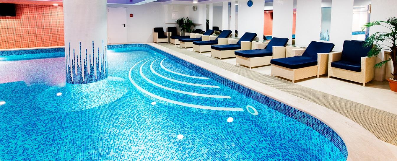 Pool lights  repair